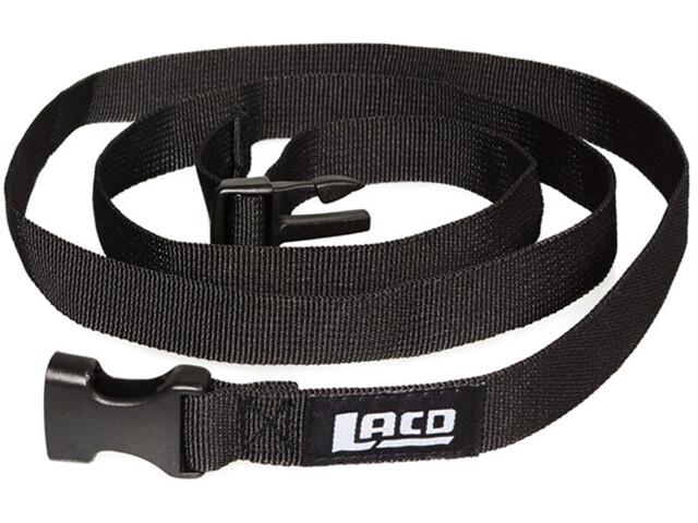 LACD Belt